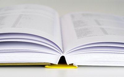 Documentos y Publicaciones