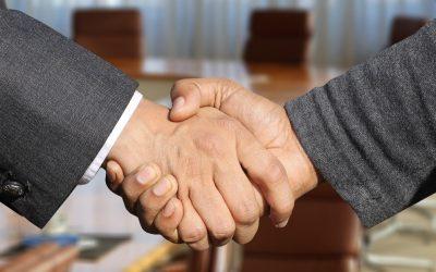 Pacto de los Alcaldes y Alcaldesas