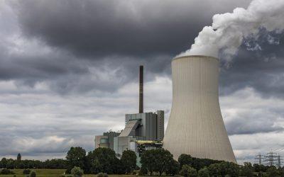 Protocolo Episodios Alta contaminación de Dióxido de Nitrógeno