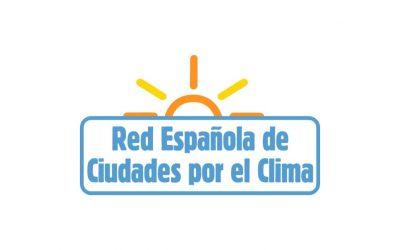 Red de Ciudades por el Clima
