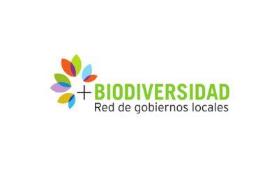 Red de Ciudades por la Biodiversidad