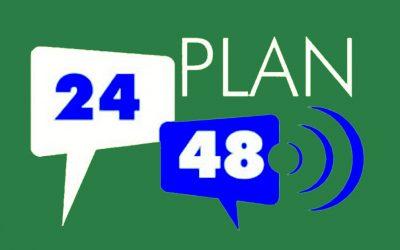 Plan 24-48